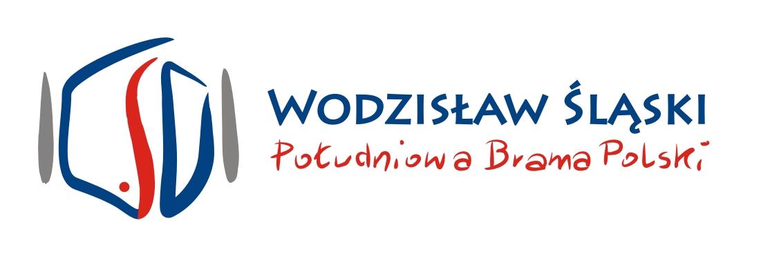 http://www.worit.pl/container/logo-miasta-poziom.jpg